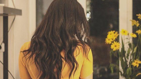 Peinado express
