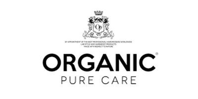 organics pure care